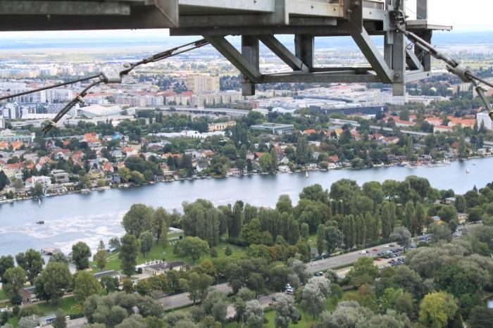 Donaustadt von oben 1500 px