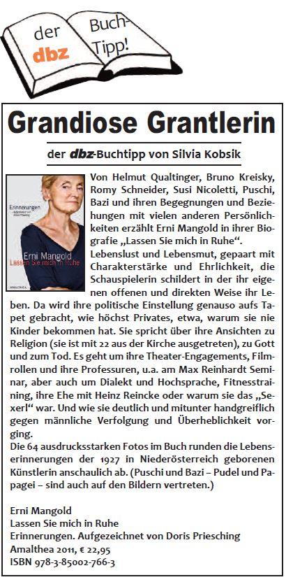dbz 2012-05 Buchtipp Erni Mangold
