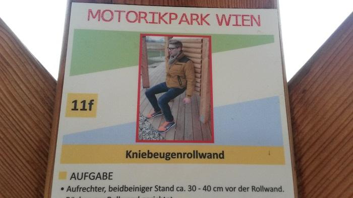 Motorikpark Wien 22