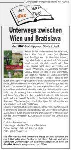 dbz-2016-09-buchtipp-unterwegs-zwischen-wien-und-bratislava
