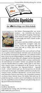 dbz-2016-11-buchtipp-alpenkueche