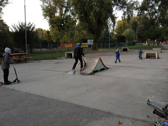 donaupark-skaterpark