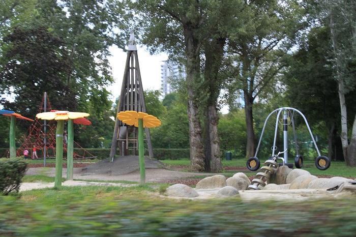 donaupark sparefrohspielplatz. 4.jpg