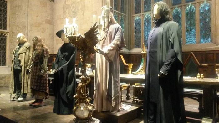 harry-potter-london