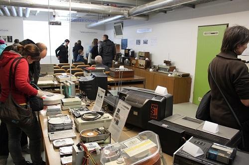 2017-10 Elektronikmuseum