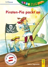 Cover_LZ 3 Klasse_Pia-Pirat packt an.indd