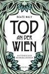 i4_0221-9_Maly_Tod an der Wien.indd