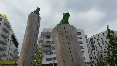 2018-04 Seestadt