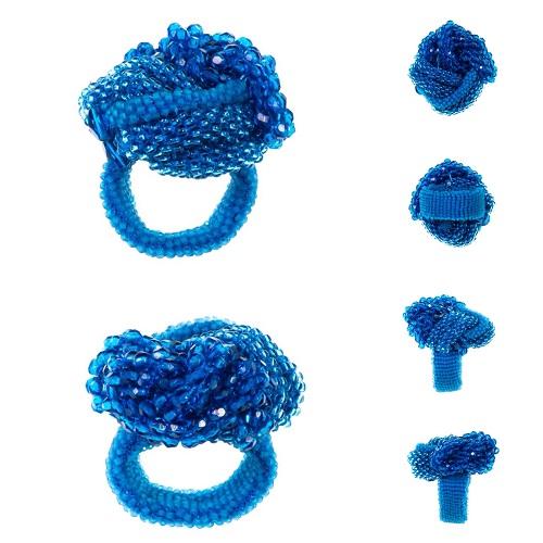 Eva Ring blau 500 px