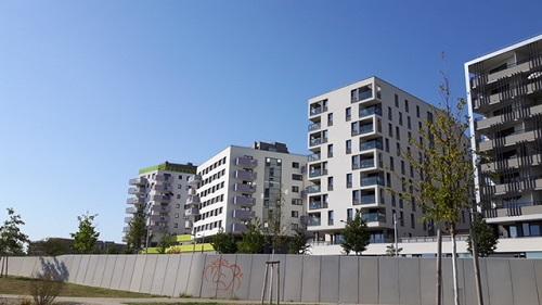 Veranstaltungen 2018-07 Seestadt