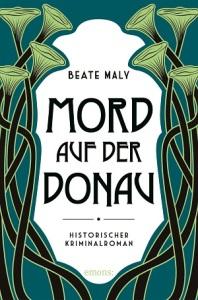 i4_0456-5_Maly_Mord_auf_der_Donau.indd