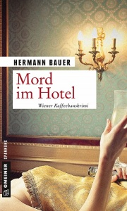Cover Mord im Hotel 300px