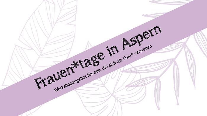 Frauentage_in_Aspern 700px