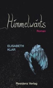 Cover Himmelwaerts 500px