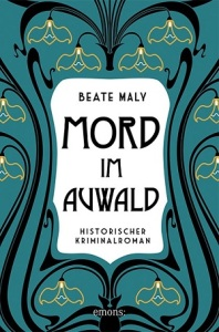 cover maly auwald 300px