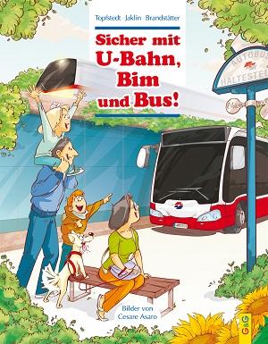 Cover_Wiener Linien_Cesare Asaro.indd