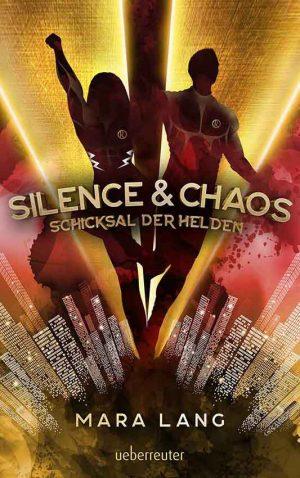 Cover Silence Chaos.jpg#