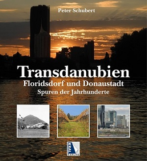 Cover Transdanubien 300px